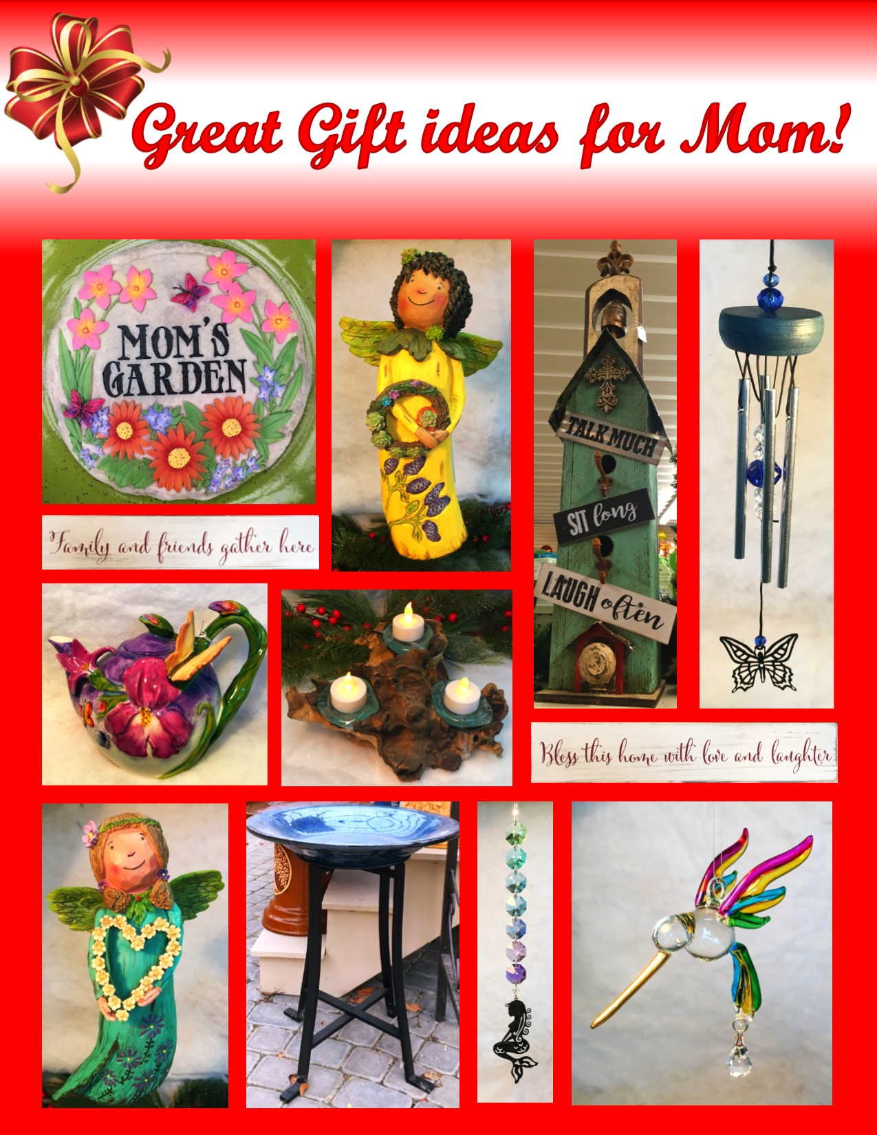 Gifts for Mom1