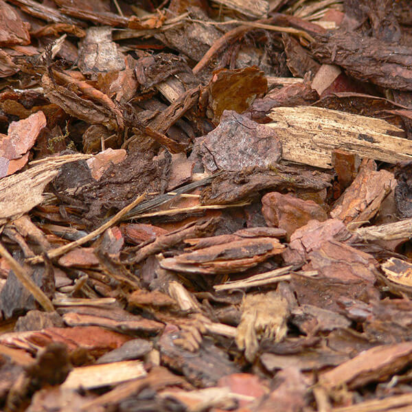 Topsoil tholens 39 landscape garden center for What does soil contain